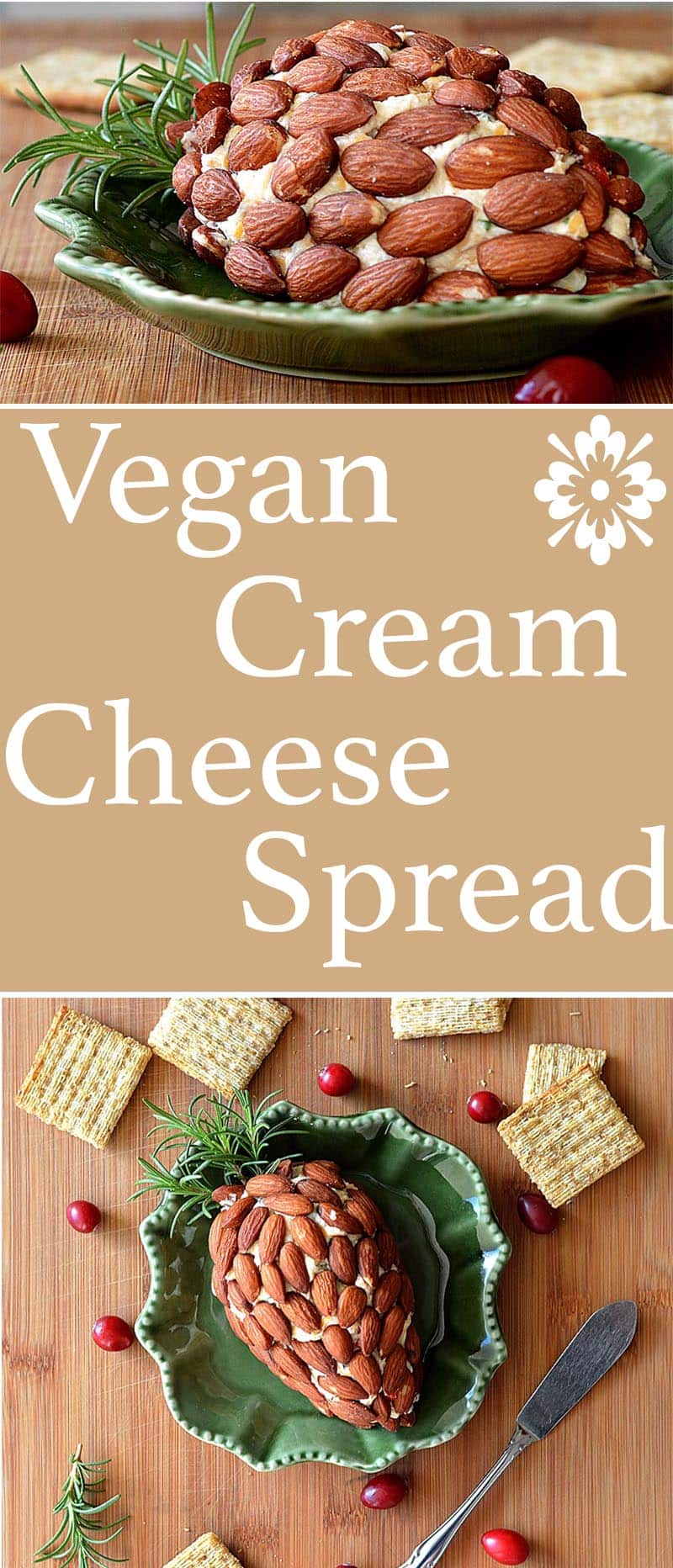 vegan-cream-cheese-spread