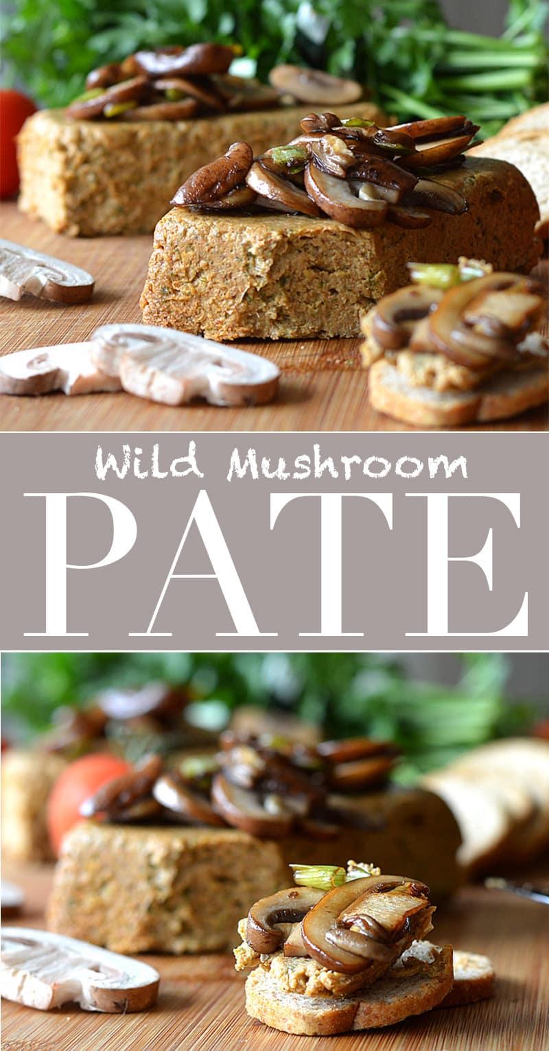 wild-mushroom-pate