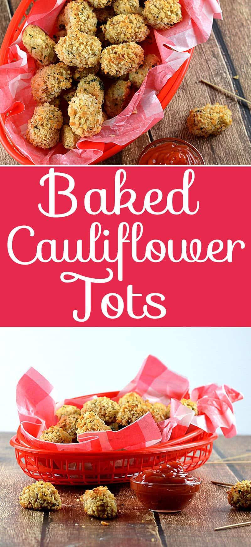 baked-cauliflower-tots