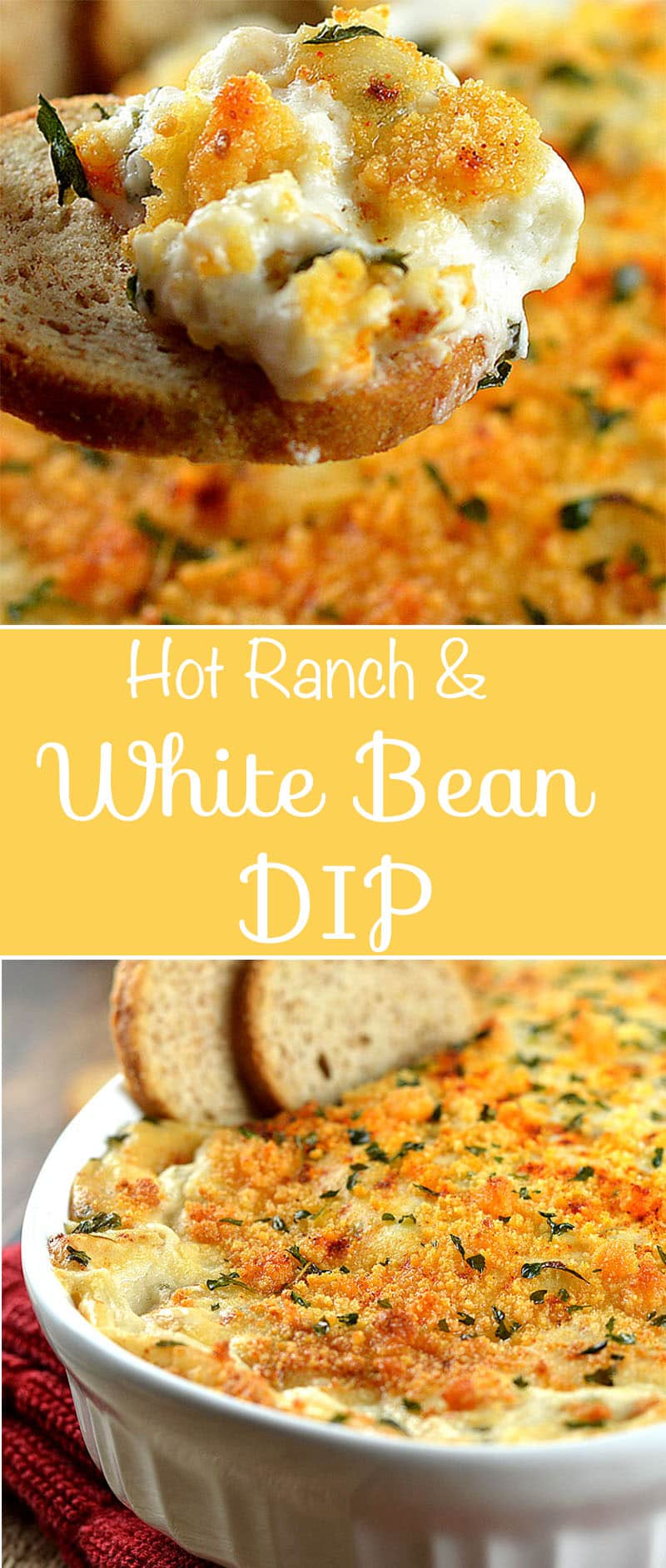 white-bean-dip
