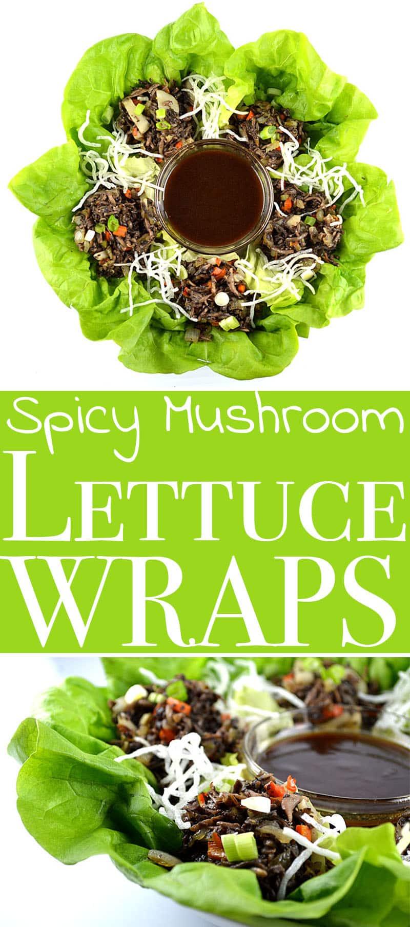 spicy-lettuce-wraps