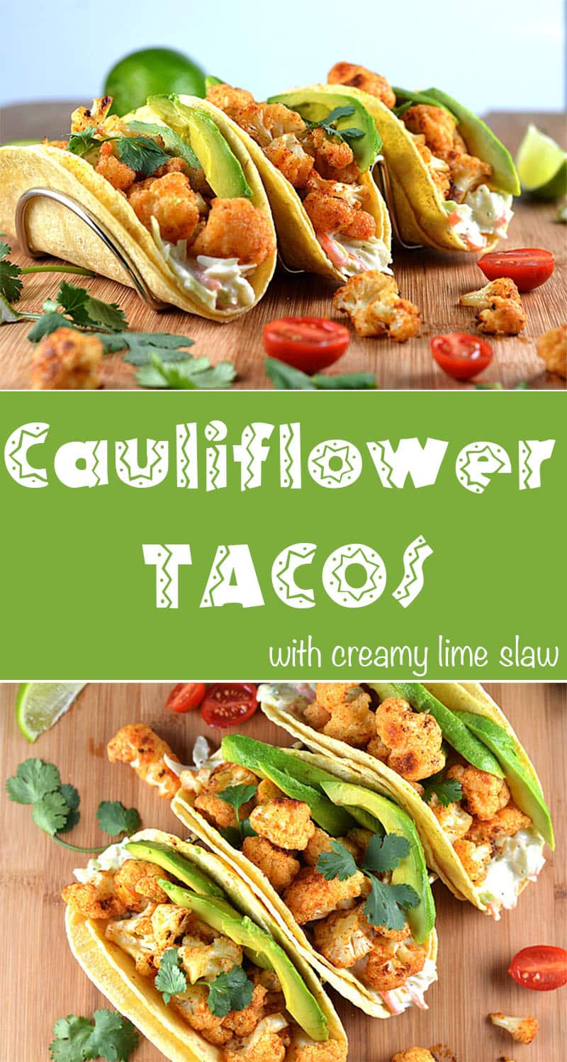 cauliflower-tacos