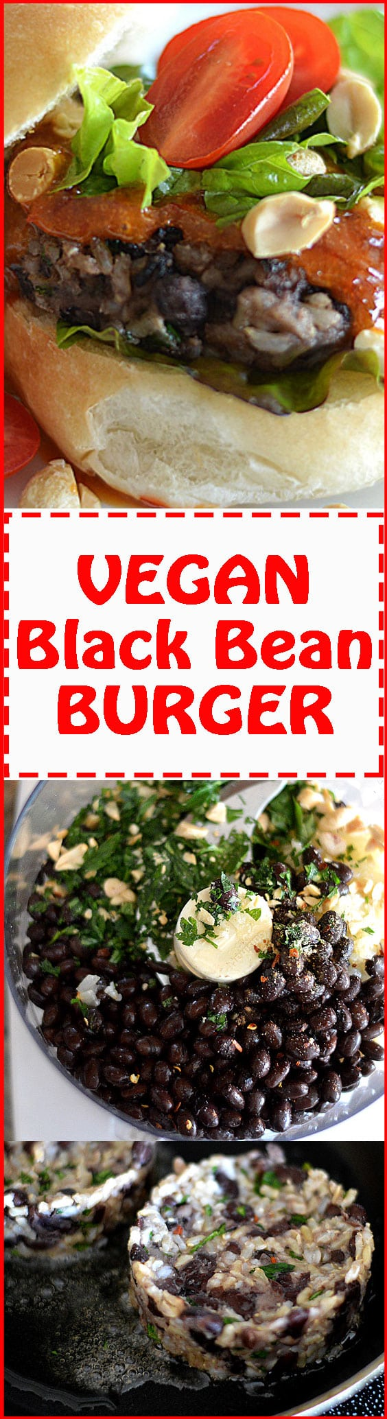 BLACK-BEAN-BURGER-PINTEREST