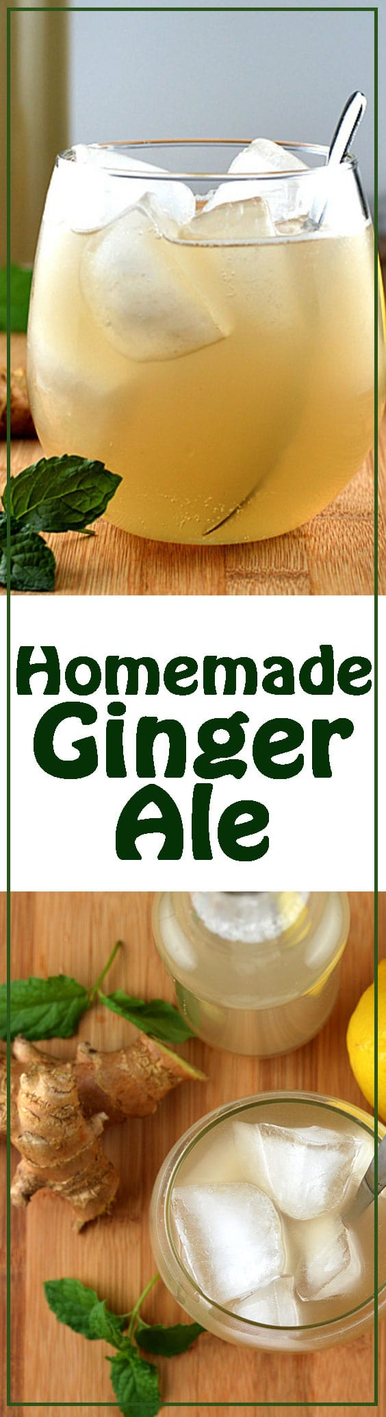 GINGER-ALE-PINTEREST