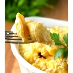 Meatless Monday: Vegan Mac and Cheese
