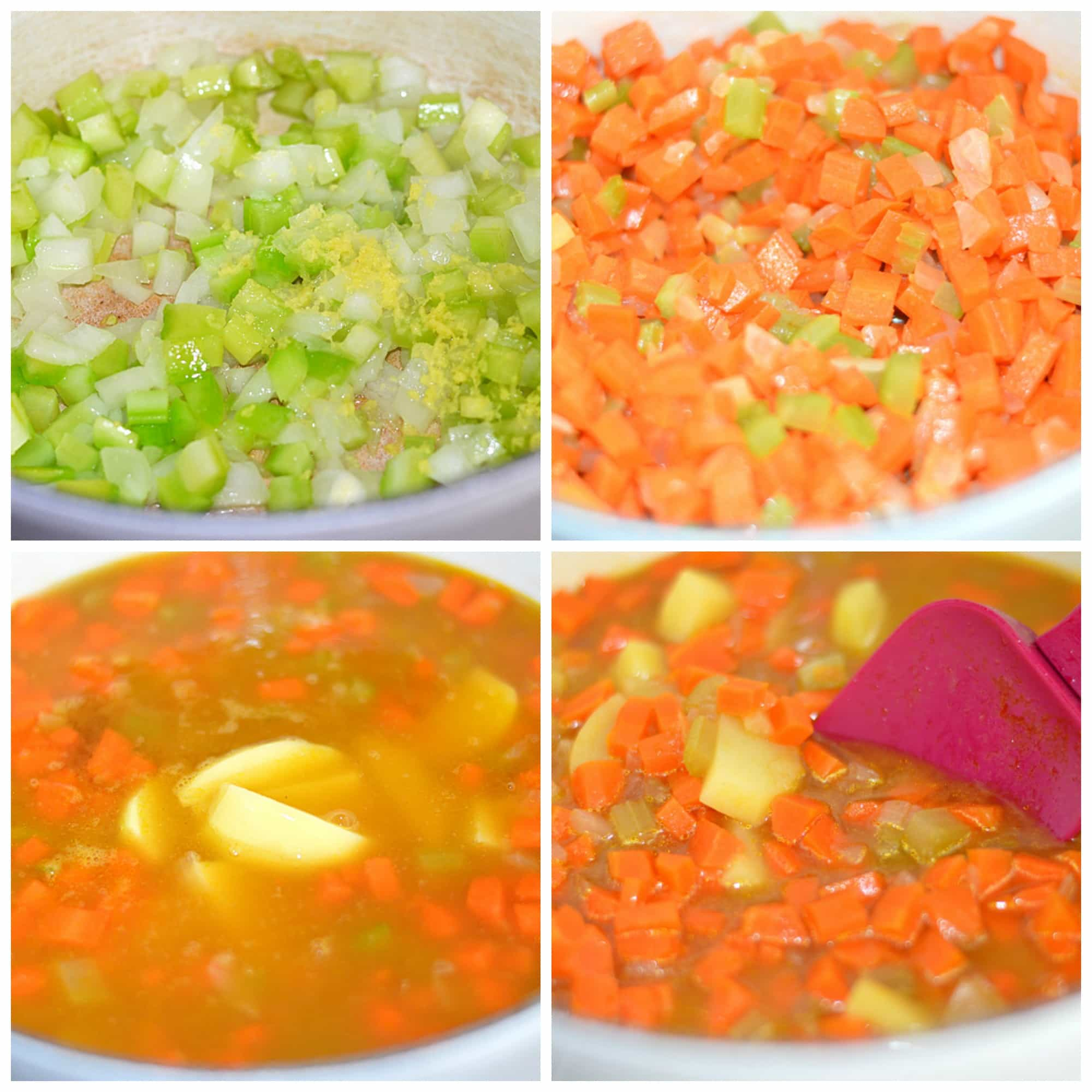 PicMonkey CollageSOUP