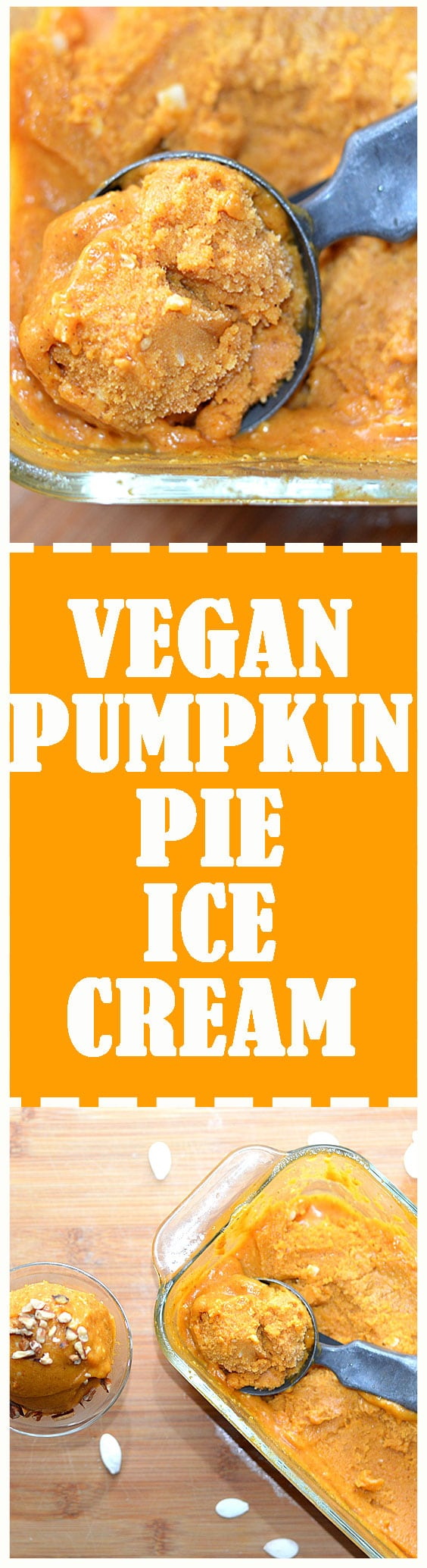 pumpkin-ice-cream-pinterest