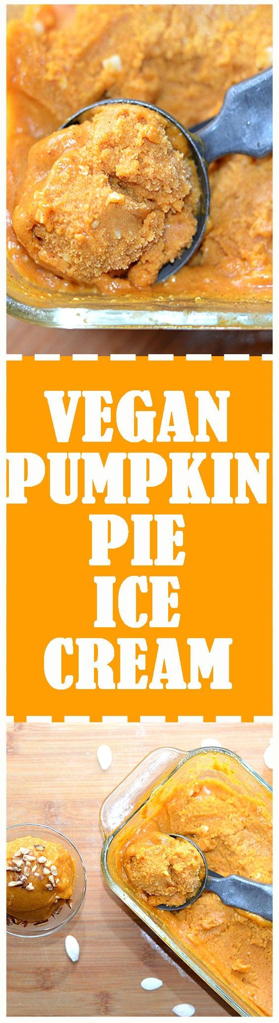 pumpkin-ice-cream-pinterest