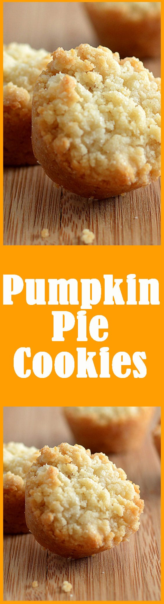 pumpkin-pie-cookies