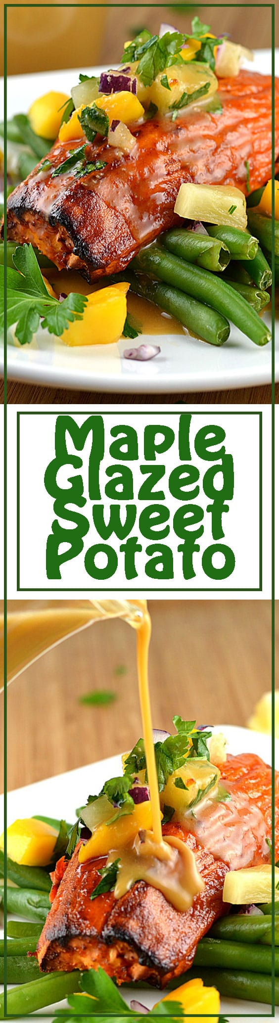 MAPLE-GLAZED-SWEET-POTATO-PINTEREST