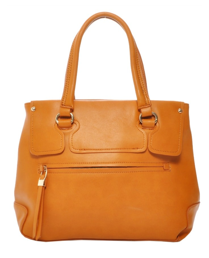 Mechaly Vegan Handbag