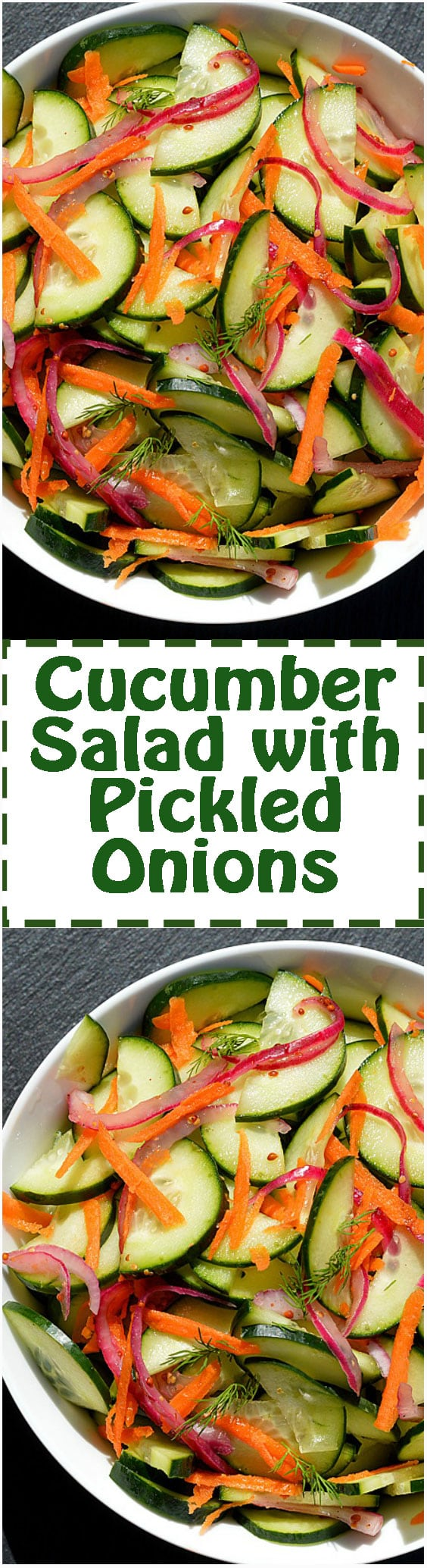 CUCUMBER-SALAD-PINTEREST