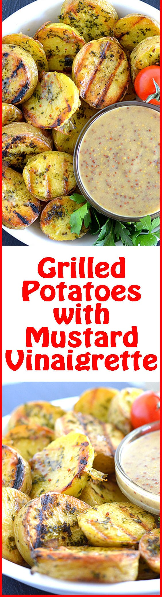GRILLED-POTATOES-PINTEREST