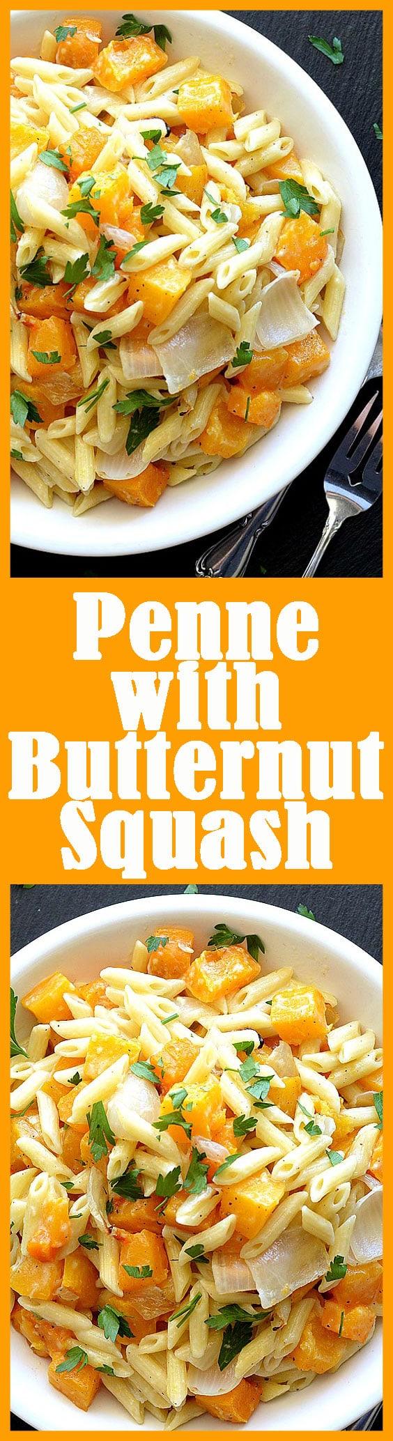 butternut-pin