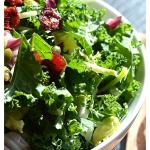 The Best Detox Salad Ever