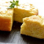 Best Ever Keto Low Carb Bread