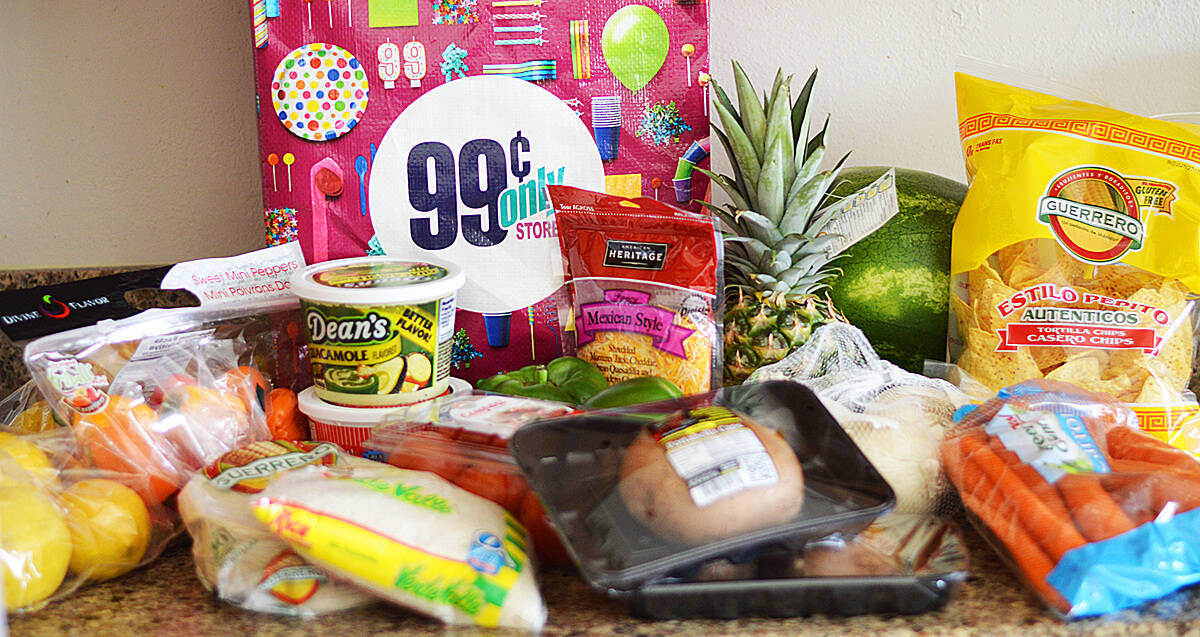 Haul Photo Plant Based Recipes On A Budget With The 99!